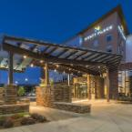 Featured Image Hyatt Place Boise/Downtown