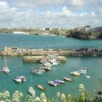 Featured Image Atlantic Apartments Newquay
