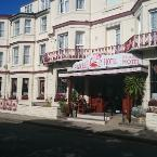 Featured Image St George Hotel