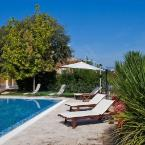 Featured Image B&B Colle Visconti