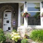 Featured Image Hillside Bed & Breakfast