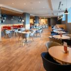 Featured Image Holiday Inn Express London Heathrow T4