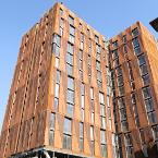 Featured Image Quay Apartments Manchester