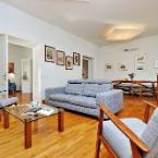 Featured Image Vaticano 2 - WR Apartments