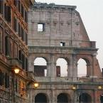 Featured Image Colosseo Homerents 2