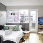Featured Image MediaHub Apartment 1
