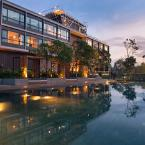 Featured Image North Hill City Resort