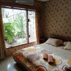 Featured Image Gio Guesthouse Bogor