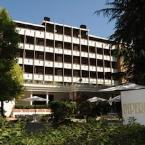 Featured Image Hotel Imperiale