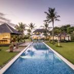 Featured Image Bougain Villa