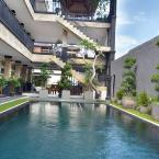 Featured Image Kiki Residence Bali