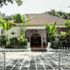 Featured Image Hotel Tugu Blitar