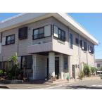 Exterior takayoshi guest house