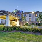 Featured Image Holiday Inn Express & Suites - Guelph