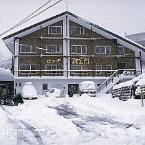 Facility Yuzawa Lodge Masaemon