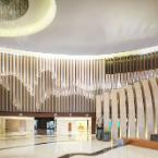 Featured Image Four Points By Sheraton Bijie