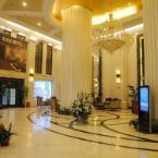 Featured Image Yuanda International Apartment Hotel