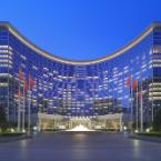Featured Image Grand Hyatt Beijing