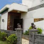 Exterior Healing lodge for only woman GUEST HOUSE MIRUKU-YA