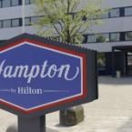 Featured Image Hampton by Hilton Amsterdam Airport Schiphol