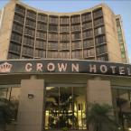 Featured Image Crown Hotel