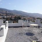 Featured Image House With 4 Bedrooms in Funchal, With Wonderful sea View, Terrace and Wifi - 4 km From the Beach