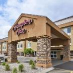 Featured Image Hampton Inn Idaho Falls At the Mall