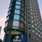 Featured Image Hilton Boston Back Bay