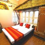 Featured Image Ganges Inn