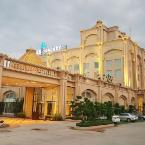 Featured Image Golden Galaxy Hotels & Resorts