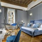 Featured Image Lifestyle Suites Rome