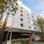 Featured Image Toyo Hotel