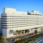 Featured Image TOKYO BAY MAIHAMA HOTEL FIRST RESORT
