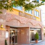 Featured Image Beppu Station Hotel