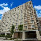 Featured Image HOTEL TORIFITO NAHA ASAHIBASHI