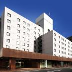 Featured Image Valie Hotel Hiroshima