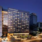 Featured Image Four Points by Sheraton Seoul, Guro