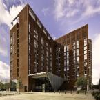 Featured Image DoubleTree by Hilton Hotel Leeds City Centre