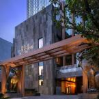Featured Image Rosewood Beijing