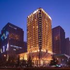 Featured Image Hilton Nanjing