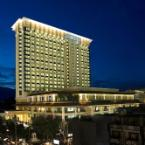 Featured Image Le Meridien Chiang Mai