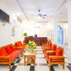 Featured Image Stay Hue Hotel