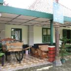 Featured Image Pamularsih Homestay