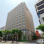 Featured Image DoubleTree by Hilton Hotel Naha