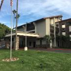 Featured Image Best Western Carlsbad by the Sea