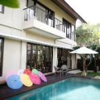 Featured Image Amanda Ubud Villa