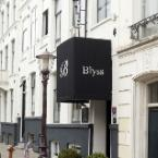 Featured Image Hotel Blyss