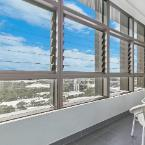 Featured Image Olympic Park 2bed2 Bath High Level View Nop007-24