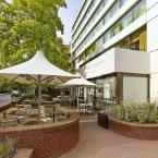 Featured Image DoubleTree by Hilton Hotel London - Hyde Park