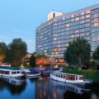 Featured Image Hilton Amsterdam